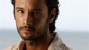 Rodrigo Santoro Archives - HDWallSource.com - HDWallSource.com