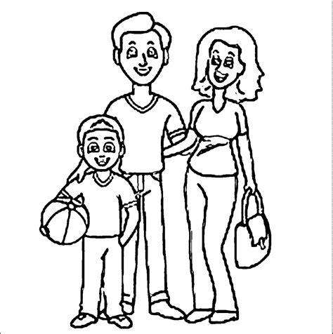 family fun coloring pages teddy bear coloring pages