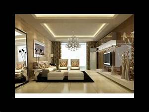 akshay kumar new home interior design 4 youtube With youtube home interior decoration