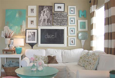 easy home decor ideas     realtorcom