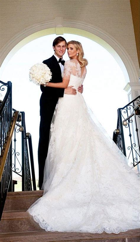 celebrity wedding dresses   time