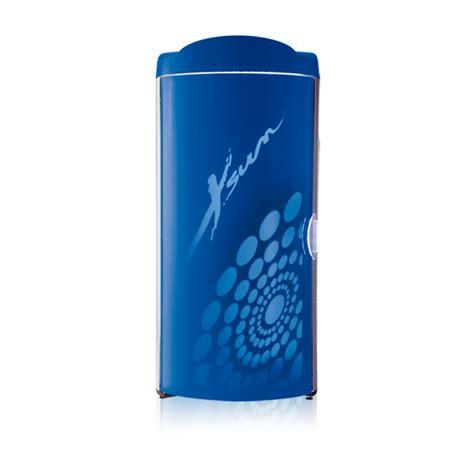 Doccia Solare Spray by Solarium Docce Solari Usate Tecnosole