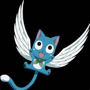 happy the cat happy blue cat rp bluehappy
