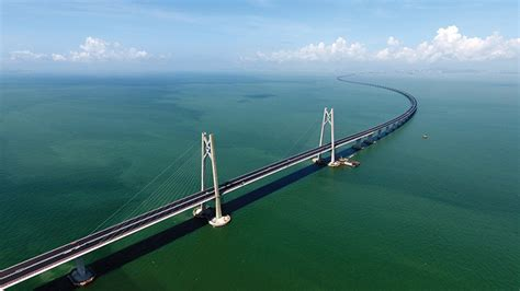 hong kong macau bridge macau x inspections for bay bridge customs