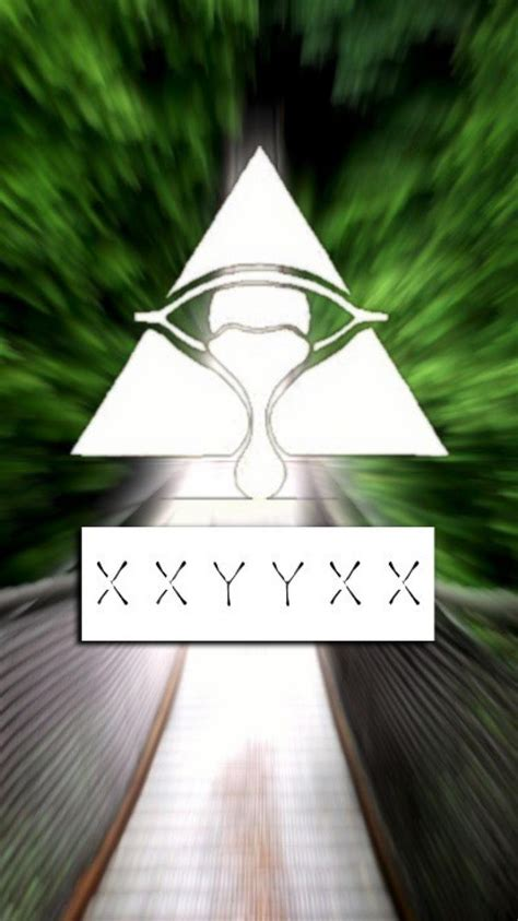dmt xxyyxx wallpaper