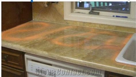 Natural Stone Backlit Polished Honey Onyx Kitchen Best Gray Paint For Living Room Rooms With Wingback Chairs Home Decor Wall Design Brown Sofa Black Turquoise Wooden Floor Designs Picture Of Furniture Small Pics