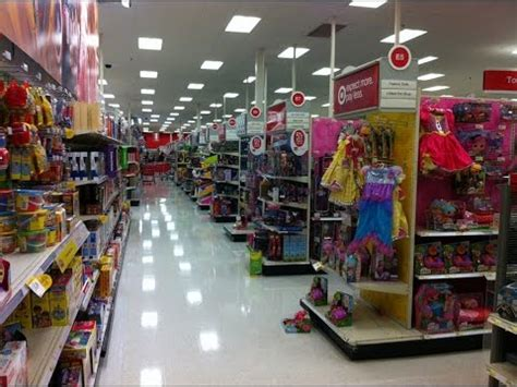 target baby section where s the section day 292 february 27 2015