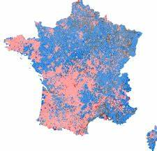 French presidential election, 2012 - Wikipedia