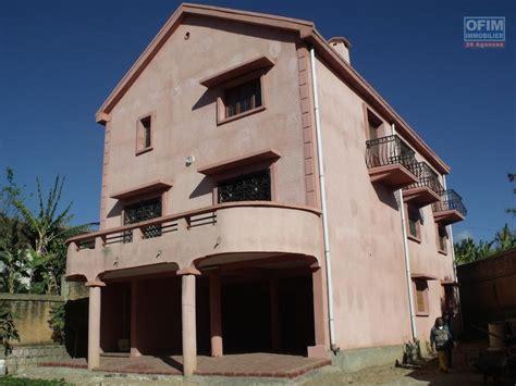 louer une chambre pour une heure location maison villa antananarivo tananarive a