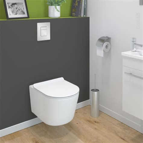 wc suspendu gain de place wc suspendu gain de place grohe