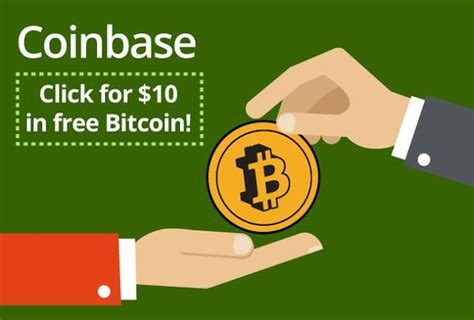 Another great strategy to make money with bitcoin is by starting a bitcoin website. Trading is simple at CoinBase, get free crypto for joining.