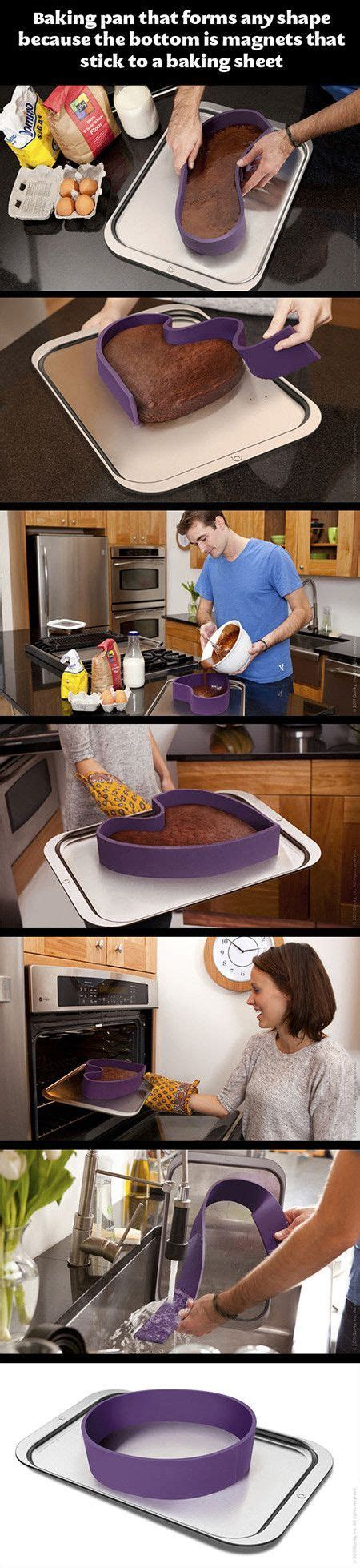Kitchen Hacks Awesome Inventions by Cool Home Gadget That Every Needs In The Kitchen