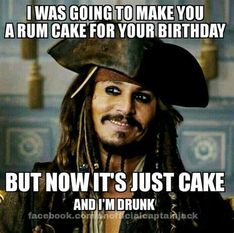 Birthday Sister Meme - birthday memes for sister funny images with quotes and wishes