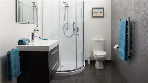 small bathroom ideas nz small bathroom designs top ranked advice for enhancing