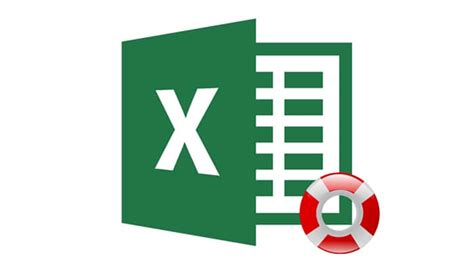 microsoft excel corrupt file recovery tool excel files got deleted or corrupted here s how to recover