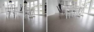 Estrich Preise M2 : geschliffener estrich kosten abgeschliffener beton versiegeln berlin steinsanierung ~ Markanthonyermac.com Haus und Dekorationen
