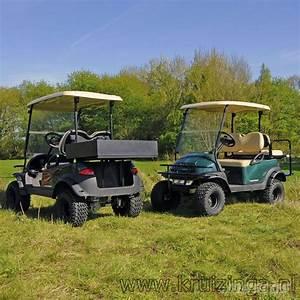 Club Auto Occasion : club car precedent occasion prix 5 750 ann e d 39 immatriculation 2013 voiturette de golf ~ Gottalentnigeria.com Avis de Voitures
