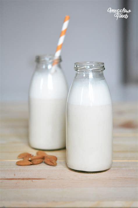 laits v 233 g 233 taux maison plus 233 conomiques et plus b 233 n 233 fiques megalow food