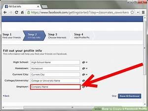 facebook company page template - facebook company page template template 0d wallpapers 49