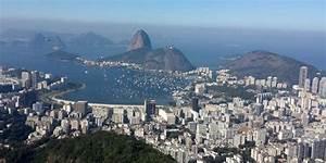 Stadtteil Von Rio : was du in rio de janeiro nicht verpassen solltest ~ A.2002-acura-tl-radio.info Haus und Dekorationen