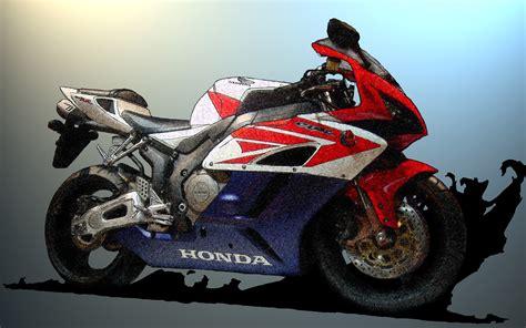 Hd заставки мотоциклы Honda обои Hd байки заставки скачать