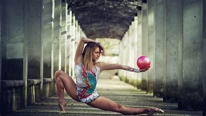 Urban Dance Dimitry 1080 Gymnastics Gymnastika 1080p