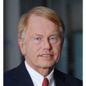 Abrechnung Rechtsanwalt : dr dietrich mandelkow rechtsanwalt und fachanwalt f r ~ Themetempest.com Abrechnung