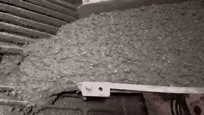 Cement Gifs Tenor