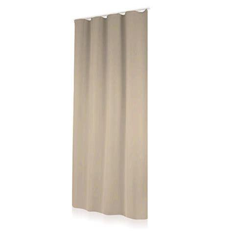 die besten 25 kr 228 uselband gardinen ideen auf gardinen mit kr 228 uselband etagenbett