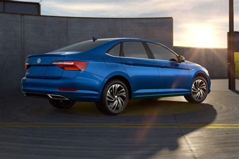 volkswagen jetta  horsepower car review car review