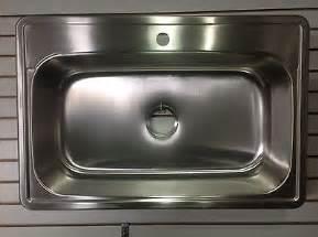 kitchen sinks collection on ebay