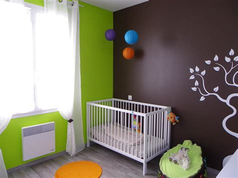 chambre bebe beige et taupe awesome chambre bebe verte et beige photos seiunkel us