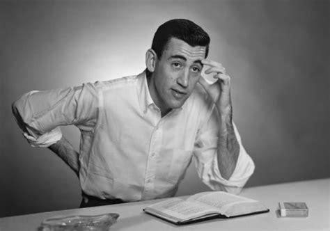 Jd Salinger Pdf Three Stories
