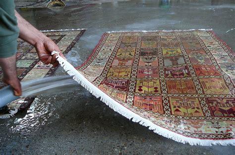 costo lavaggio tappeti persiani lavaggio tappeti sardegna pulizia con acqua sardegna