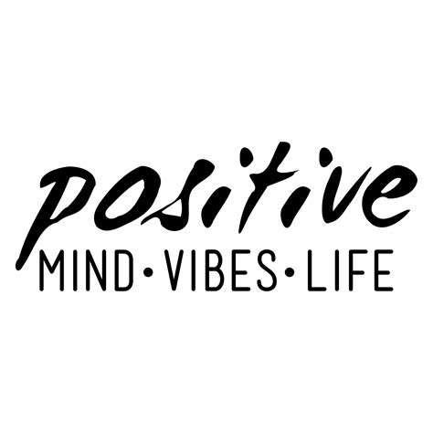 with a twist five places to put some positivity in your