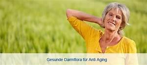 Health Basische Mineralien Citratbasis reguliert Säure