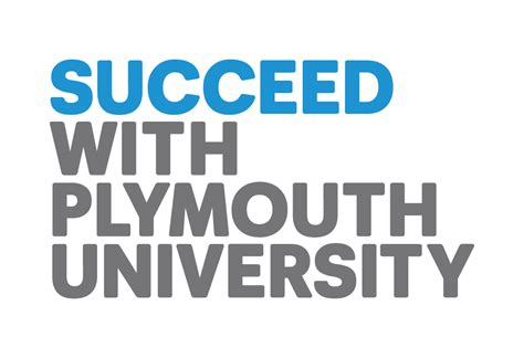 customer experience manager plymouth university succeeding with salesforce brightgen