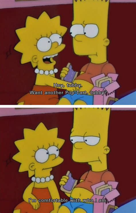 Memes Simpsons - no matter how old you get crazy simpsons memes will always make you giggle usbuzz