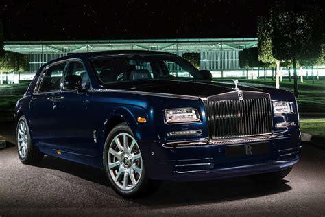Rolls Royce Phantom Picture by 2014 Rolls Royce Phantom Pictures Cargurus