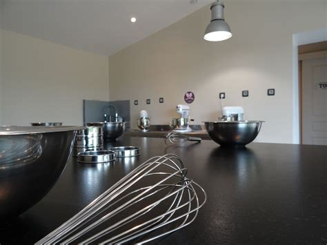 cours de cuisine haute garonne labodelices les ateliers de patisserie labodelices