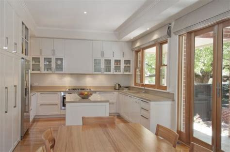 Kitchen Renovation Ideas Australia by Kitchen Design Ideas Get Inspired By Photos Of Kitchens