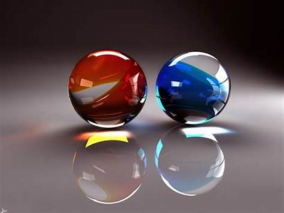 Marble Glass Marbles Sphere Ball Circle Toy