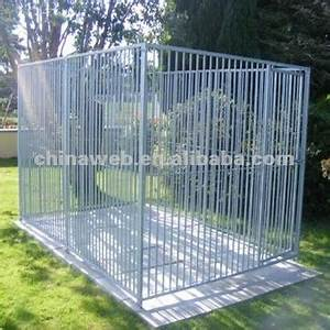 stainless steel dog runs buy stainless steel dog runs With steel dog kennels and runs