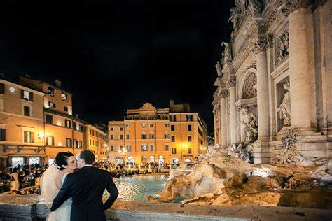 Romeo And Juliet Wedding Foto Bugil Bokep 2017