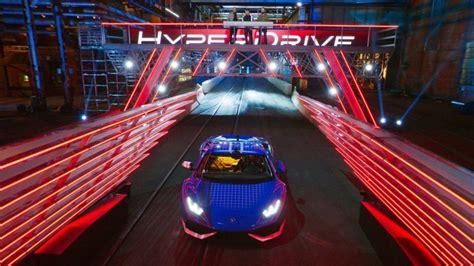 Hyperdrive Netflix hyperdrive op netflix netflix belgi 235