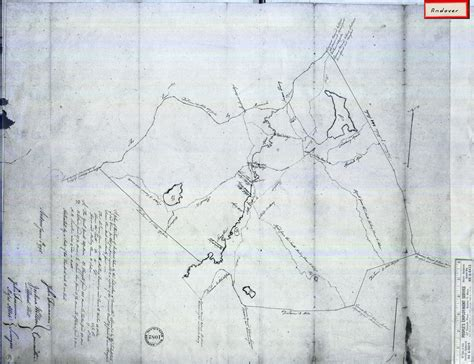 north andover massachusetts wikipedia