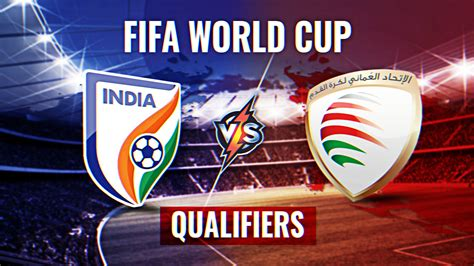 The average cost of living in india ($413) is 59% less expensive than in oman ($1006). India vs Oman Football Highlights and Analysis Plus the Boys are Back (420 Grams Season 2 Ep.2 ...