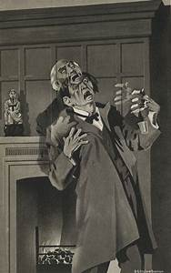 The Strange Case Of Dr Jekyll And Mr Hyde Quotes By Auto