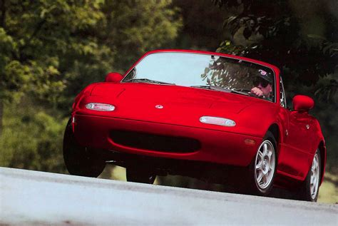 Na Miata by A Buying Guide To The Na Mazda Mx 5 Miata Gear Patrol