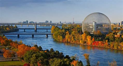 Top 10 Hidden Places In Canada Stunning And Beautiful